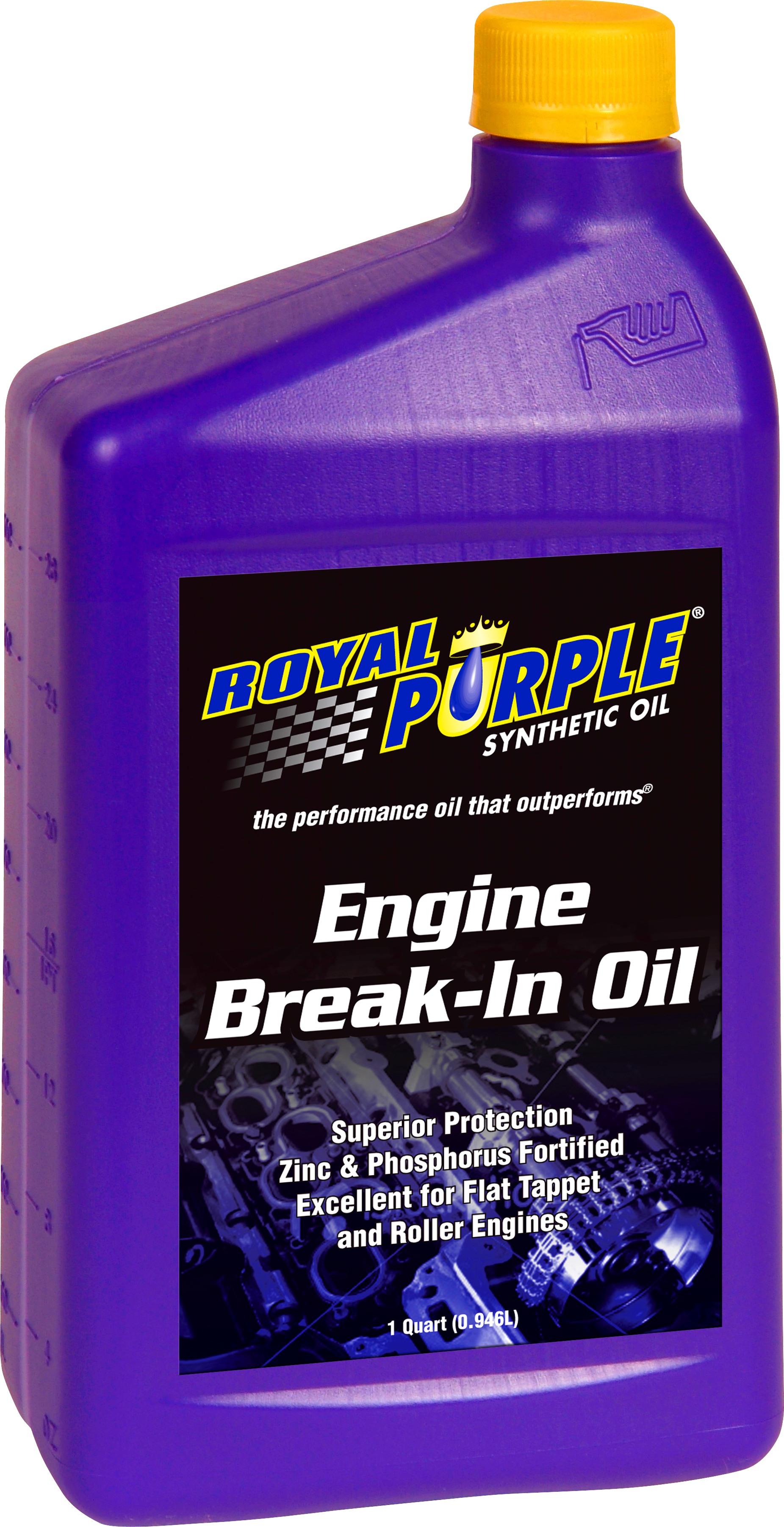 How Much Is An Oil Change >> Motor Oil Additives/Supplements • Cars Simplified