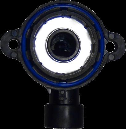 General Motors Throttle Position Sensor