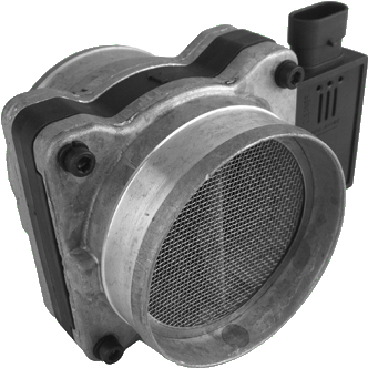 GM Mass Air Flow Sensor