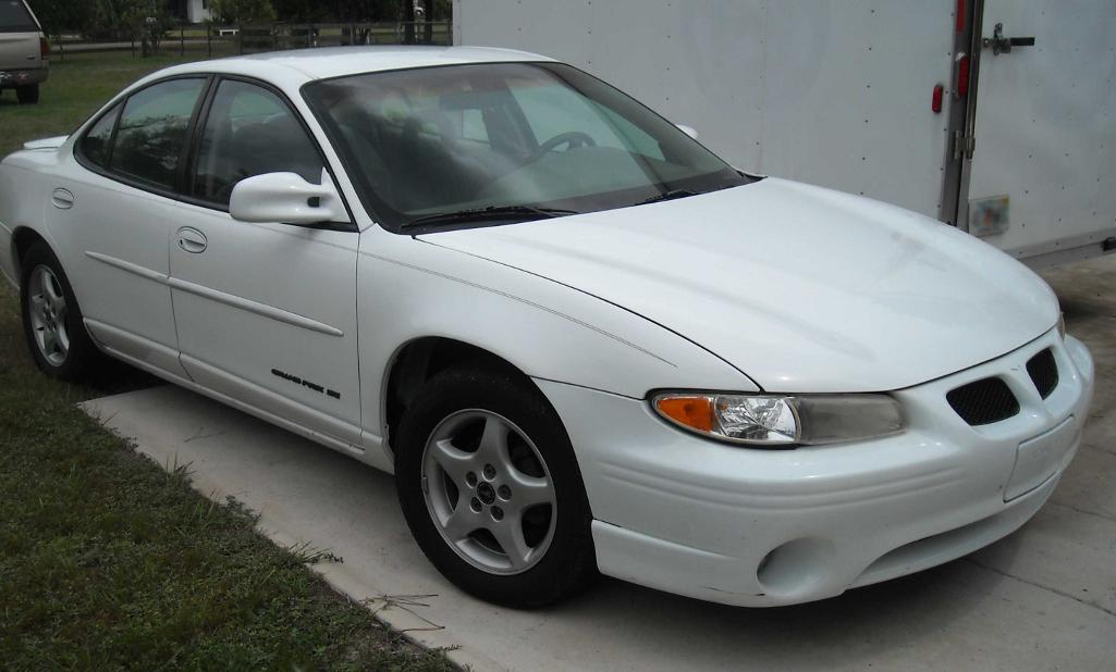 pontiac grand prix cars simplified pontiac grand prix cars simplified